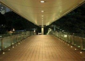 Eclairage extérieur - Bien choisir ses luminaires
