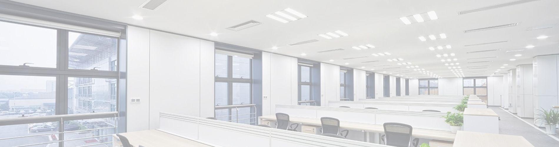 slide_bureaux Eclairage de bureaux, Améliorer le confort visuel